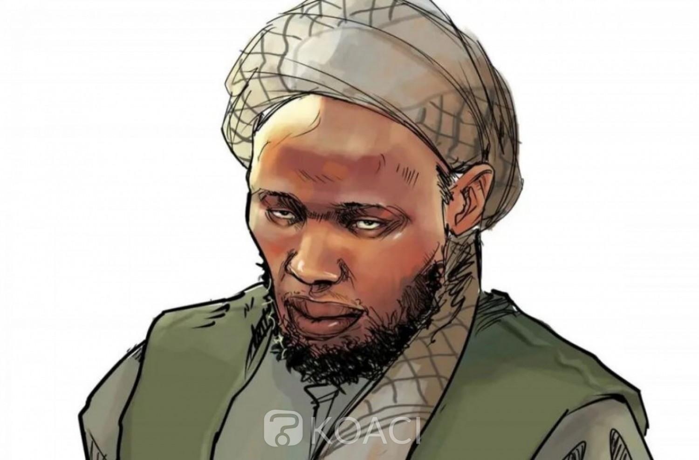 Nigeria : L'armée de l'air élimine Modu Sulum, un chef de l'ISWAP qui a participé au meurtre de Shekau