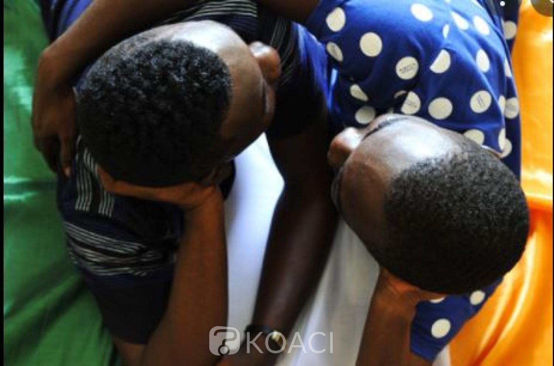 Côte d'Ivoire : Assemblée Nationale, les députés n'ont adopté en catimini aucune loi relative à légalisation de l'homosexualité