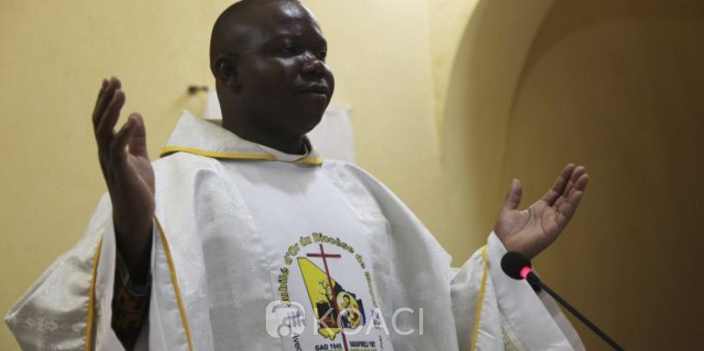 Mali : Cinq chrétiens dont un prêtre  kidnappés dans la région de Ségou