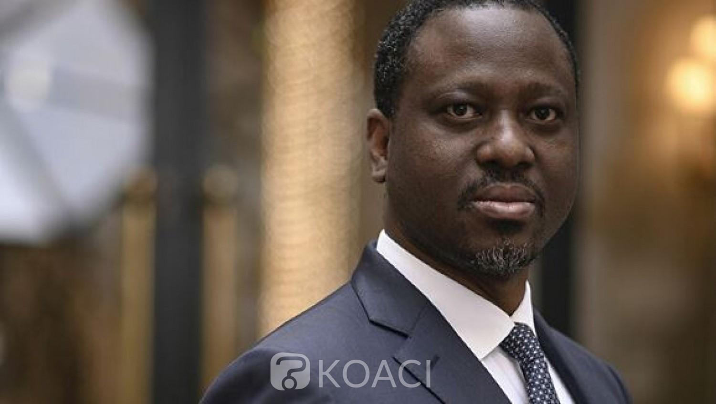 Côte d'Ivoire:  Le Tribunal criminel confirme la prison à vie pour Guillaume Soro, ses deux frères ainsi qu'Alain Lobognon et Sékongo Félicien écopent de 17 mois