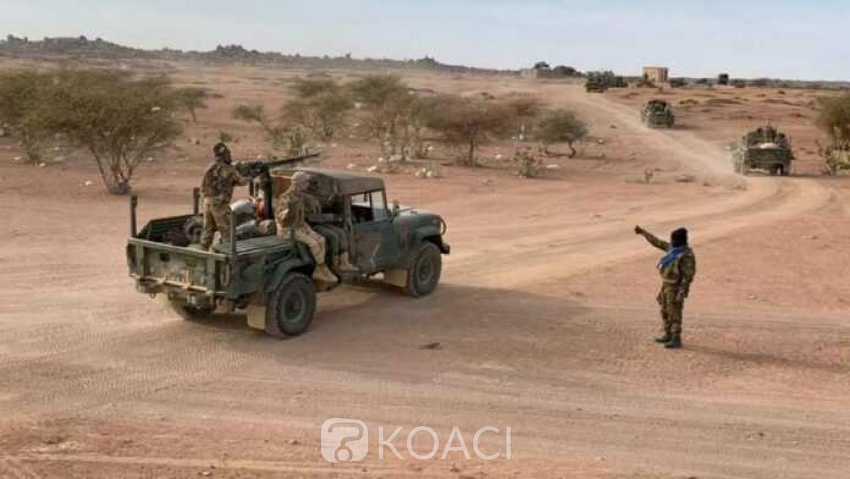 Mali : Les cinq chrétiens enlevés à Ségou libérés par leurs ravisseurs, après une panne de véhicule