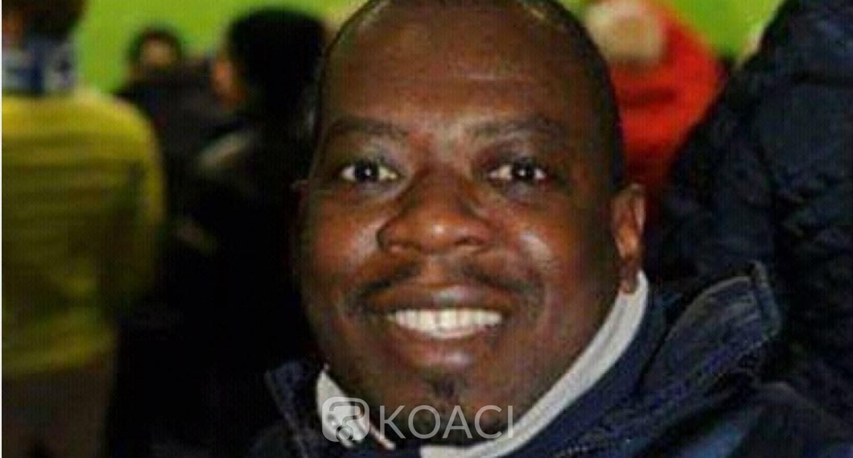 Cameroun : Sextape, Martin Camus Mimb au tribunal pour une affaire de mœurs