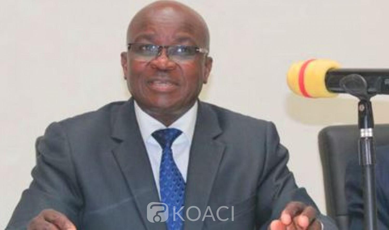 Côte d'Ivoire : Le Gouvernement suspend à titre conservatoire quatre DG de structures publiques pour « mauvaise gestion »