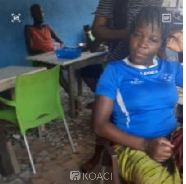 Côte d'Ivoire : Portée disparue six mois toutes les recherches demeurent à ce jour infructueuses