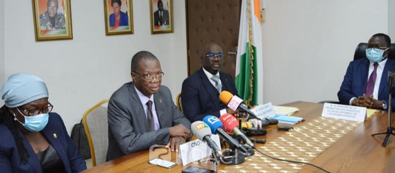 Côte d'Ivoire : Jeux Olympiques de Tokyo, les  primes  que gagneront chaque athlète médaillé connues
