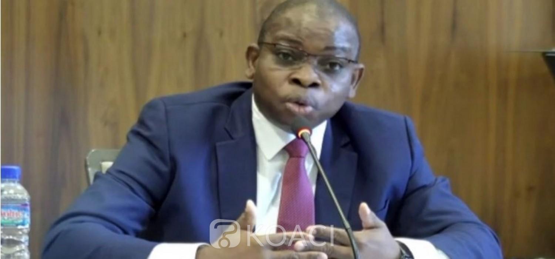 Togo :  Examen des questions de droits de l'homme à Genève