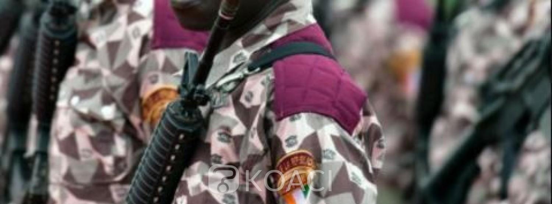 Côte d'Ivoire : Un militaire accusé de viol sur une mineure  de 11 ans  risque la prison à perpétuité