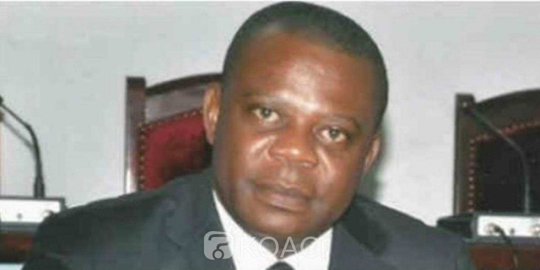 Cameroun : Quelles stratégies face à la crise énergétique qui ravage le pays ?