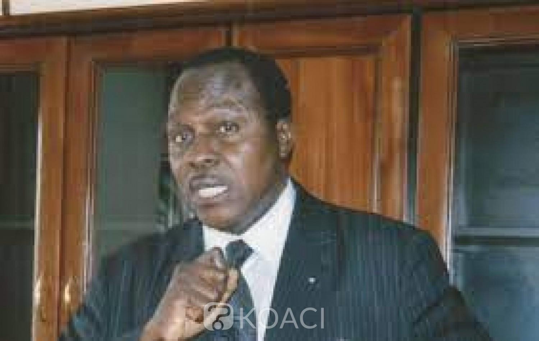 Cameroun : Crise sécuritaire, l'opposant Shanda Tomne invite les pays occidentaux à se ranger du côté de la vérité