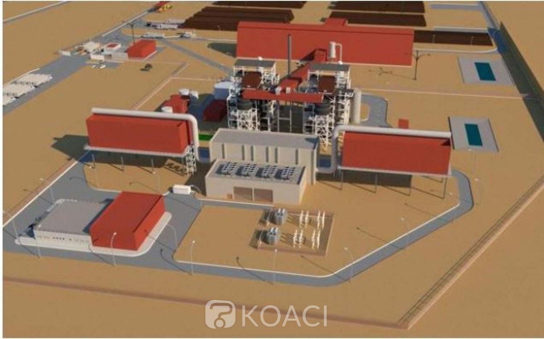 Côte d'Ivoire : Une entreprise espagnole retenue pour la construction  à Aboisso de  l'une des plus grandes centrales des biomasses d'Afrique