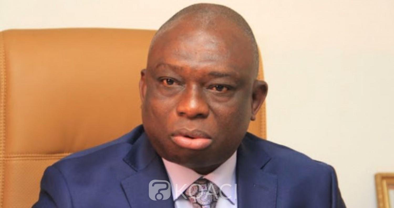 Côte d'Ivoire : Réconciliation, retour de Gbgabo mais où est KKB ?