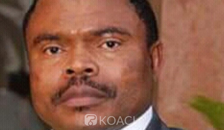 Cameroun :  Polémiques après les propositions d'un député pour lutter contre le Covid-19