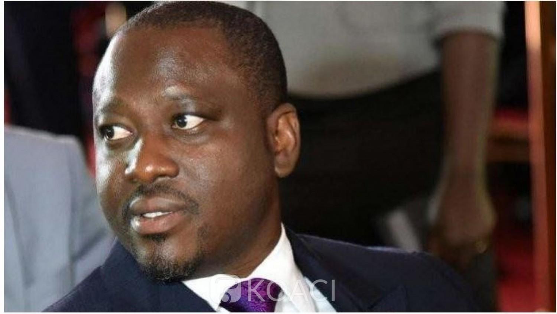 Côte d'Ivoire : La Défense de Soro fait appel de sa condamnation à perpétuité et saisit des juridictions internationales