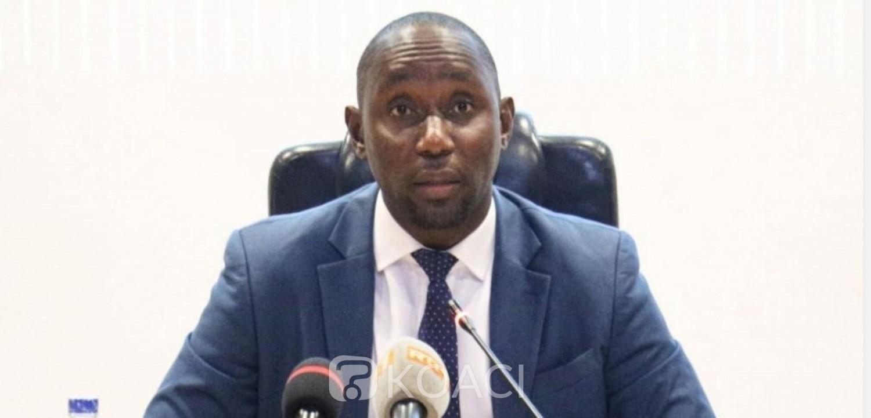 Côte d'Ivoire : Processus de régularisation des lotissements irréguliers, lancement d'une campagne de sensibilisation
