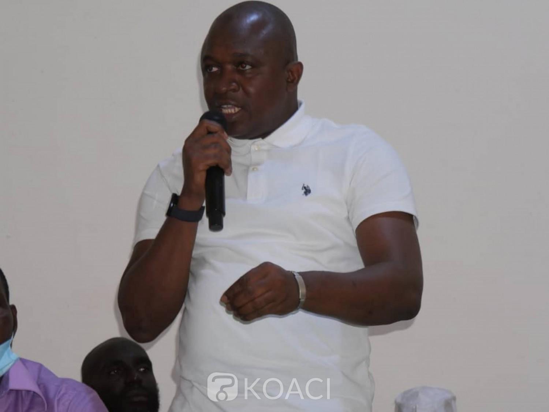 Côte d'Ivoire : Un leader de jeunes depuis Mankono: « On ne peut pas oublier ce qui s'est passé, mais nous devons obligatoirement nous pardonner »