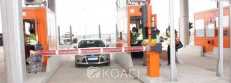 Côte d'Ivoire : FER, des agents dénoncent des licenciements « abusifs » et saisissent l'inspection de travail