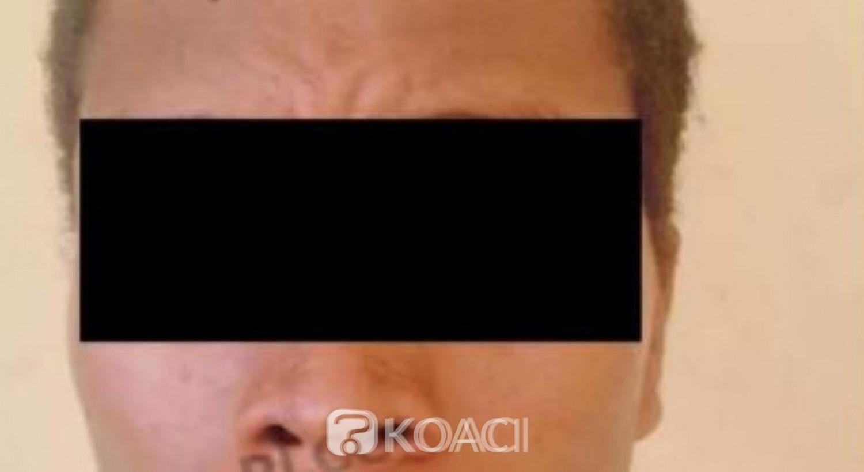 Côte d'Ivoire : Fraude à l'examen  au moyen d'un téléphone, l'administrateur  d'un groupe de WhatsApp devant le parquet