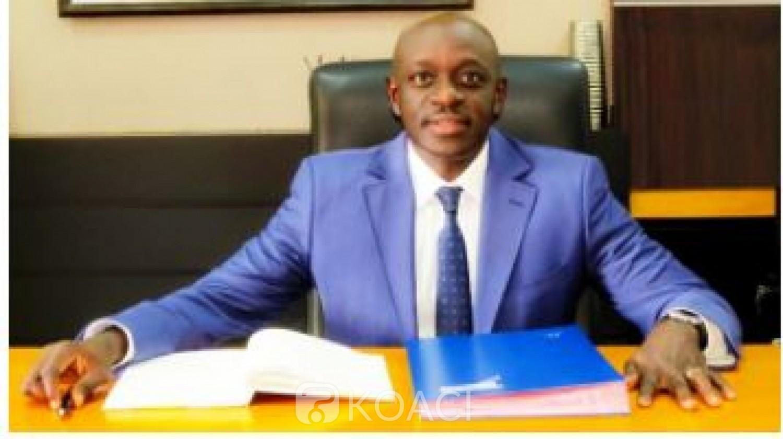 Côte d'Ivoire : En attendant les résultats de l'audit à la Nouvelle PSP, un DG intérimaire nommé pour une période de trois mois