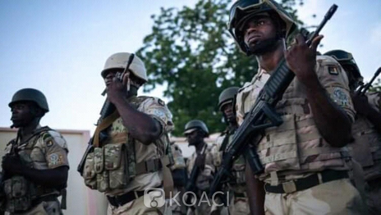 Cameroun : Crise anglophone, une nouvelle bavure militaire secoue l'armée camerounaise