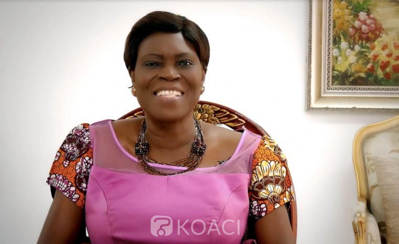 Côte d'Ivoire : Sortie de Simone Gbagbo, entre maturité et agenda politiques, décryptage...