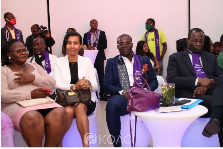 Côte d'Ivoire : Après un an d'existence, la Direction de la RTI demande à la chaîne 3 de rêver grand