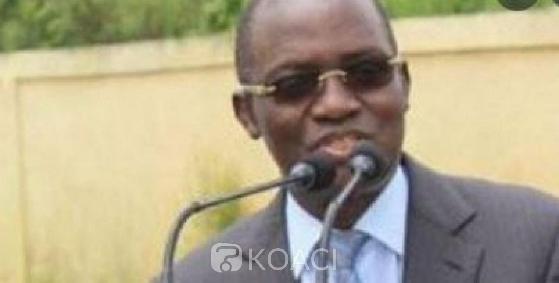Côte d'Ivoire : Suspension des activités du Conseil régional du Gbêkê pour cause de blocages en son sein