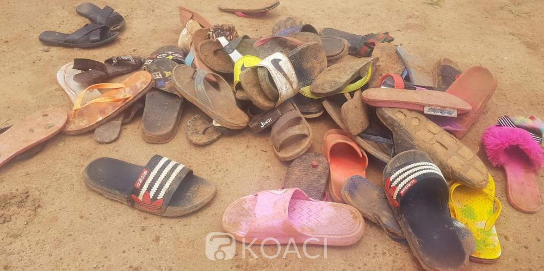 Nigeria : «Enlèvement à Kaduna », les ravisseurs demandent des dons pour nourrir les lycéens