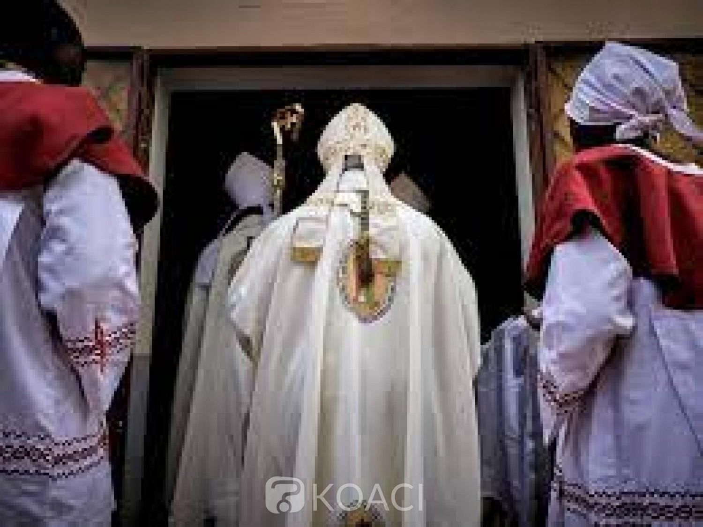 Mali : Aucune nouvelle du prêtre de Ségué toujours aux mains des jihadistes