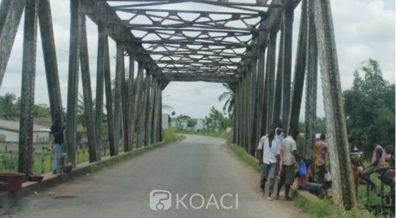 Côte d'Ivoire : Kountché, la terreur des élèves à Dabou enfin mis aux arrêts