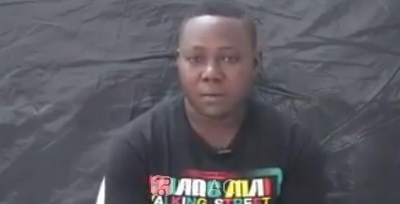 Côte d'Ivoire : Assassinat de Soro Kognon, un témoin fait des révélations et pointe le doigt accusateur sur certains cadres de Korhogo