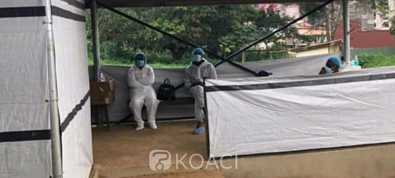 Cameroun : Vaccination anti-Covid 19, face au nouveau fiasco qui se dessine, les autorités optent pour le chantage et l'intimidation
