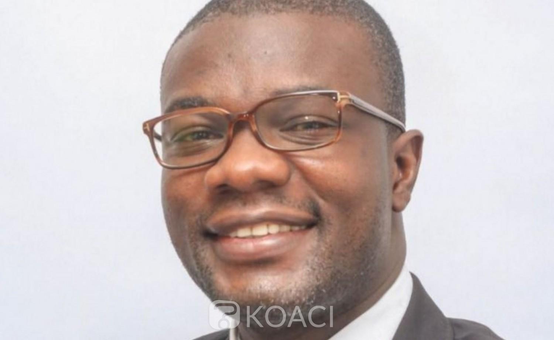 Côte d'Ivoire : Ferké, employabilité des jeunes, un leader de jeunesse prévient: « le port sec sera pour les plus performants et les plus qualifiés »