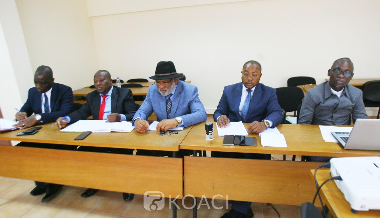 Côte d'Ivoire :    Après la tournée nationale, les Syndicats des impôts annoncent de grandes décisions à l'occasion de l'Assemblée générale prévue mercredi à Yopougon