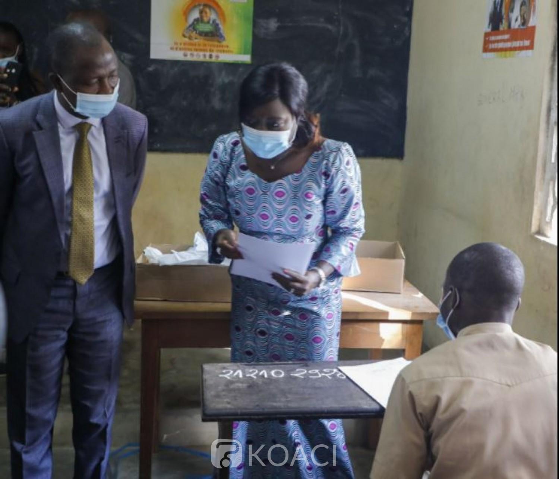 Côte d'Ivoire : Les états généraux pour éradiquer les maux qui minent l'école ivoirienne démarrent lundi prochain