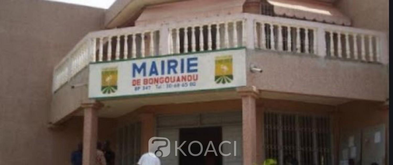 Côte d'Ivoire : La région du Moronou désormais  rattachée au district autonome de la Comoé