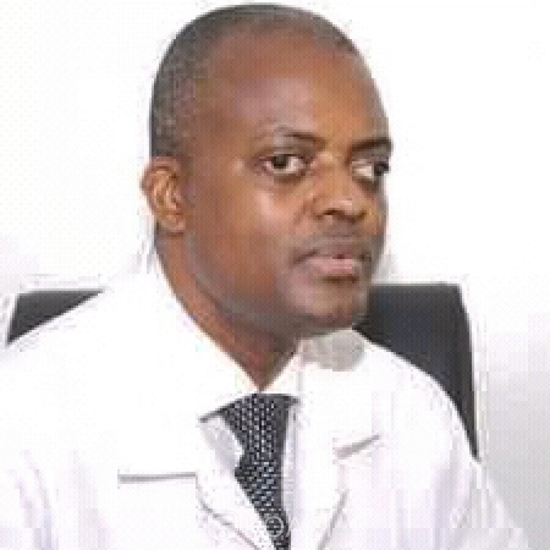 Cameroun : Covid19, un médicament de la pharmacopée africaine autorisé par le Ministère de la santé publique