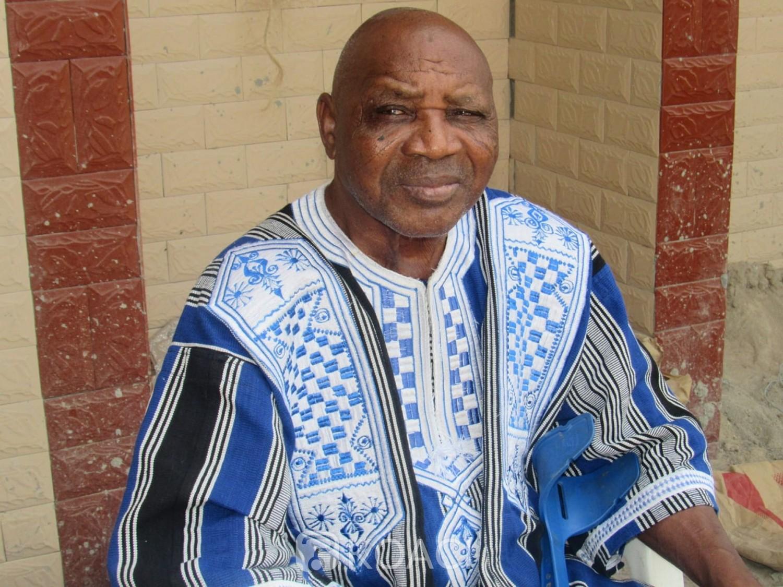 Côte d'Ivoire-Burkina : Décès du Consul honoraire à Soubré, Jean De Dieu Zoundi