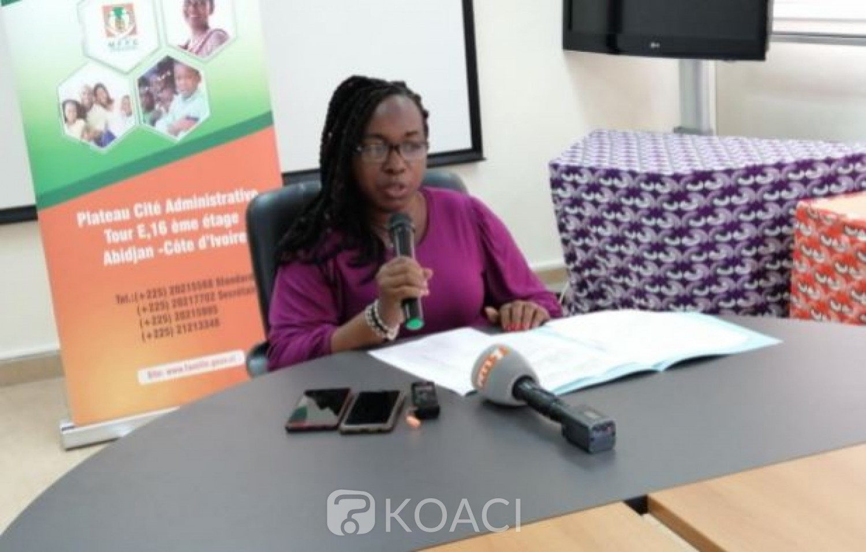Côte d'Ivoire : Résultats des IFEF, 603 candidats déclarés admis sur un effectif de 696 soit 86,63% de taux de réussite