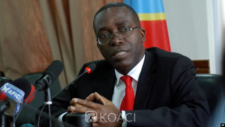 RDC : Faute de preuves, l'ex- Premier ministre Augustin Matata libre à 150%, selon son avocat