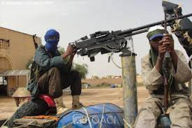 Mali : Deux camerounais et un togolais enlevés lors d'une attaque à Bentia