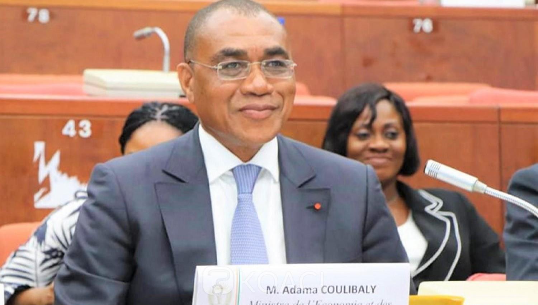 Côte d'Ivoire : La signature du 3ᵉ C2D devrait intervenir au 3e trimestre de l'année, le gouvernement satisfait de l'exécution globale des deux précédents