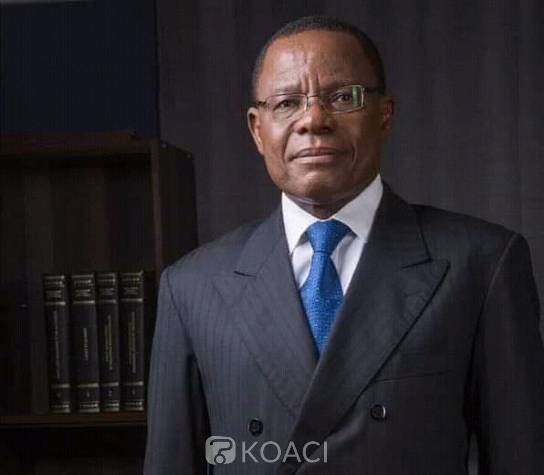 Cameroun : Interdiction de la manifestation du Mrc, vers une nouvelle journée de haute tension ?