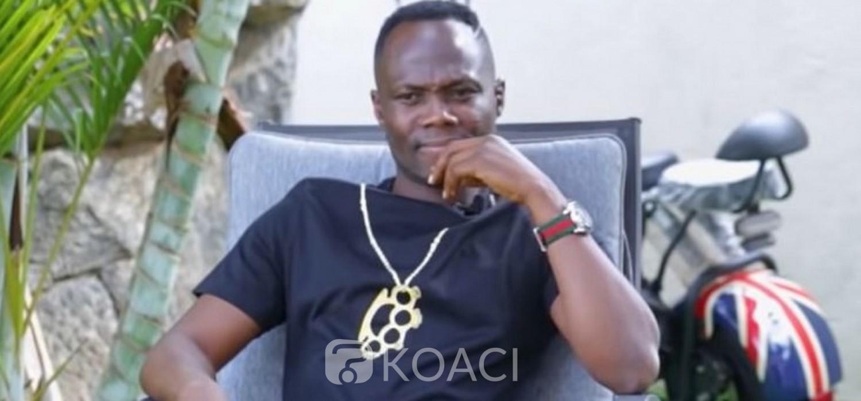 Ghana : Le joueur Agyemang Badu dément s'être rajeuni pour le football