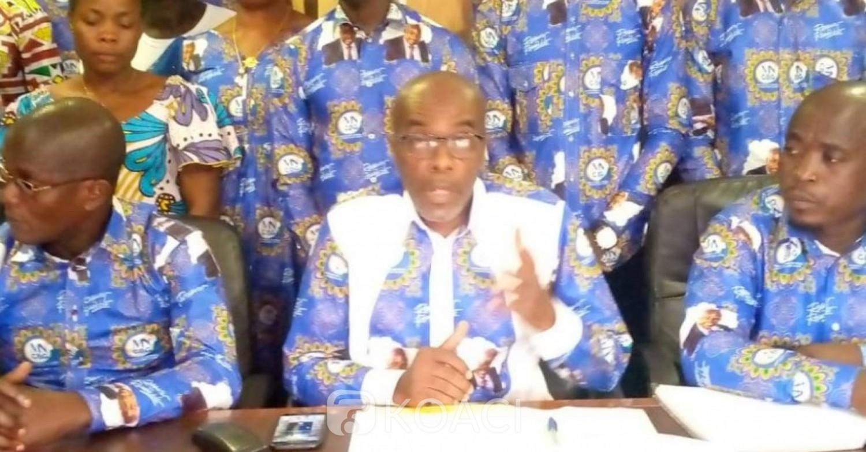 Côte d'Ivoire : Retour de Blé Goudé au Pays, ses proches veulent lui réserver un accueil inoubliable