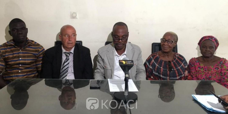 Côte d'Ivoire : Réconciliation nationale, la FOPRECNA s'engage à relever le défi avec des équipes de sensibilisation sur le terrain dans les tous prochains jours