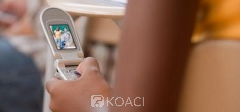 Afrique :  Top 10 des pays à accès rapide à internet