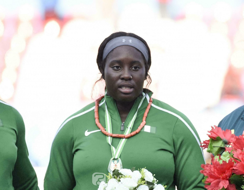 Afrique-Nigeria : Antidopage,14 africains renvoyés des JO de Tokyo 2021