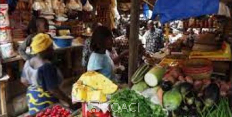 Côte d'Ivoire : Cherté de la vie, le renchérissement des prix des produits alimentaires n'est pas le fait de la fiscalité, assure le Ministère du Budget