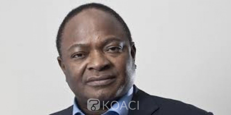Mali : Le puissant maire de Bamako à nouveau placé sous mandat de dépôt