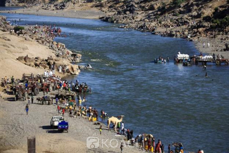 Soudan-Ethiopie : Une cinquantaine de corps sans vie retrouvés dans une rivière jouxtant le Tigré